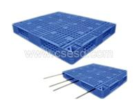 18號塑料卡板  CS6683138