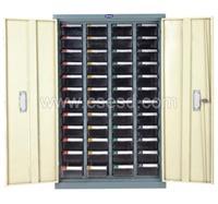 防靜電零件柜 CS6685090