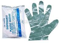PE薄膜手套