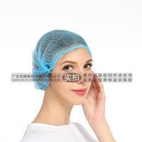 無紡布條形帽 CS6681285