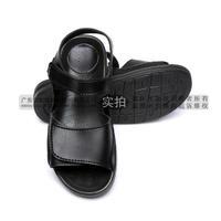 PU防靜電涼鞋 CS6681642