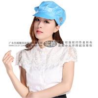 防靜電帽子 CS6681222