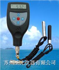 涂層測厚儀 CM-8828/CM-8826/CM-8825