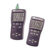 泰仕溫度計 TES-1313/1314