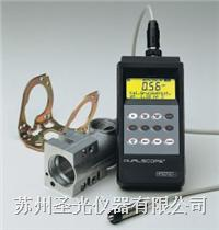 MP30涂层测厚仪 MP30E-S