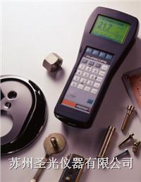 印刷線路板銅鍍層厚度測量儀 PMP10