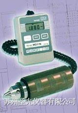MGT数显扭力测量仪 MARK-10 MGT