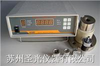 扭力測試儀 Bs1500