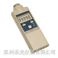 转速测量仪