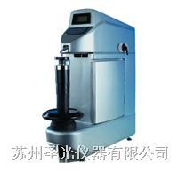 洛氏硬度計 北京時代TH300