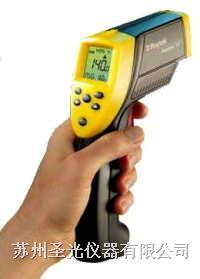 紅外線測溫儀 ST60