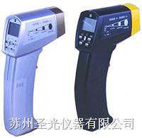 红外测温仪 TI120