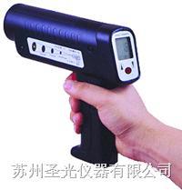 红外测温仪 TI213(PT120E)