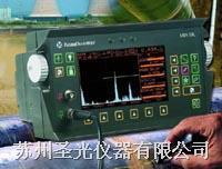 超声波探伤仪 USN58L USN58R