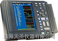 16通道温度数据记录仪 hioki8421-51
