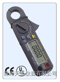 微電流鉗表 PROVA-11