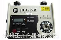 扭力測試儀 M100