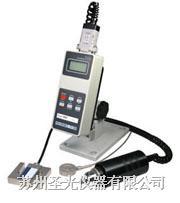 数显扭矩测量仪 MGT
