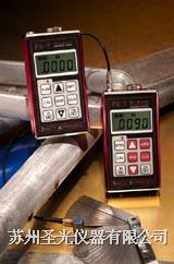精密超声波测厚仪 PX-7DL px-7