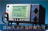超高绝缘计 SM-8215