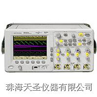 美国安捷伦示波器 DSO6034A