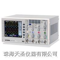 數字示波器 GDS-2202