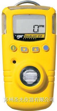 防水型单一气体检测仪 加拿大GAXT系列
