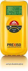 激光測距儀 Leica Prexiso