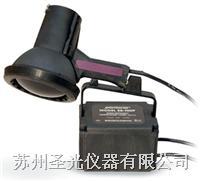 高強度紫外線固化燈 SB-100PC