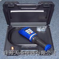 卤素检测仪 美国TIF  XP-1A