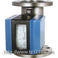 金屬管轉子流量計 SH250