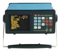 數字式超聲波探傷儀 KW-4A型