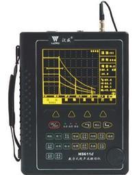 超聲波探傷儀 HS611e型