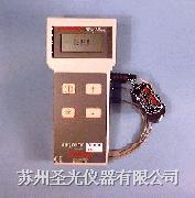 MF300F 铁素体测定仪 MF300F