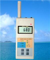 多功能聲級計 SL-5818