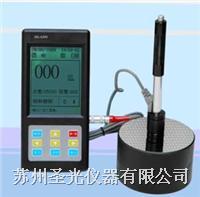 里氏硬度计 HG6200