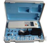 数显推拉力计 HF-01 HF-10 HF-50 HF-100