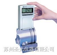 表面粗糙度仪 TR110