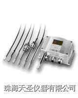 温湿度变送器 HMT330