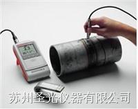 FMP30鐵素體檢測儀 fischer FMP30