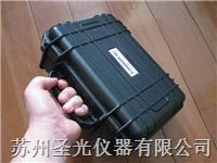 铁素体测量仪SP10A