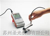 FMP30鐵素體檢測儀