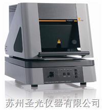 X射线荧光镀层膜厚仪