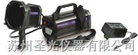 兰宝充电式紫外线灯 Labino TrAc Light-UV uvtracpa