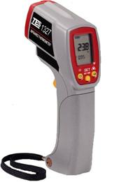 紅外線溫度計 TES1327