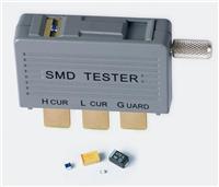 SMD顶针治具 SMD Tester