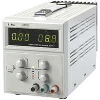 单组直流电源供应器 LK2603D