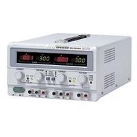 三组输出直流电源供应器 GPC3030DQ