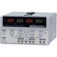 三组输出直流电源供应器 GPS3303