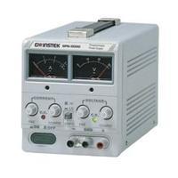单组输出直流电源供应器 GPS1850